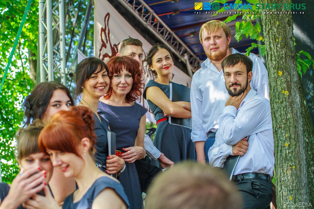 Fotografia eventowa - Sztuka pod koszem